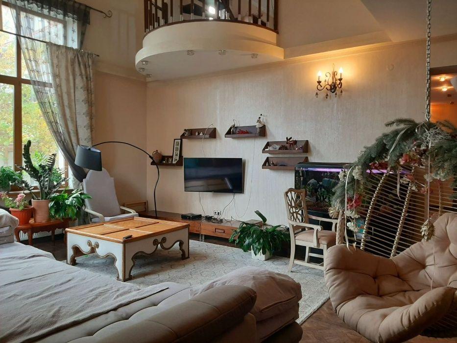 Продам дом на 16 Ст.Большого Фонтана. 2K26 Одесса - изображение 1