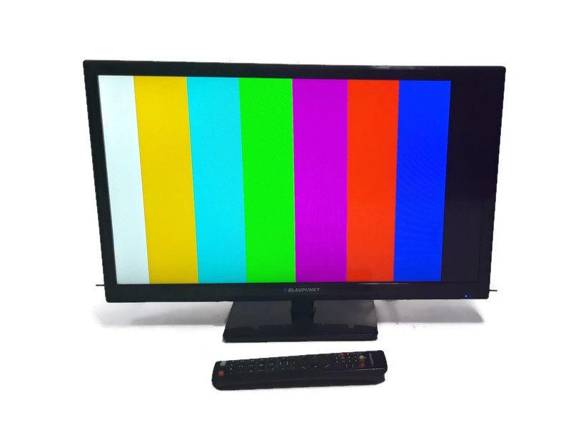 """Telewizor Blaupunkt BLA-236/207I 23,6"""""""