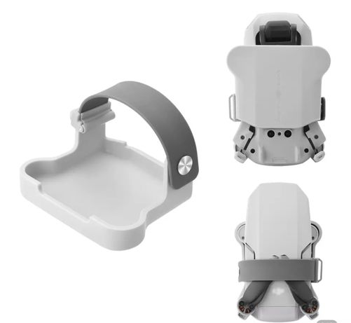 Продам новый держатель для квадрокоптера DJI mavic mini 2