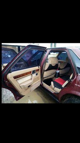 Продам ровер 820