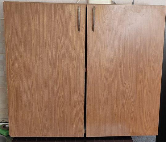 Шкафчик и тумба кухонные