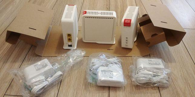 Wzmacniacz Repeater Wi-Fi Airties 4930
