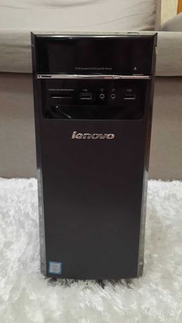 Системный блок Lenovo на запчасти