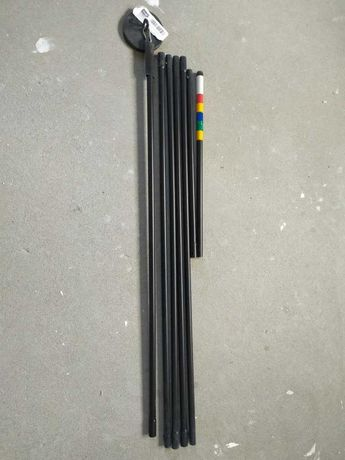 marker jaxon 6m,bojka z obciążnikiem, sygnalizator, znacznik