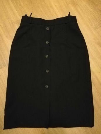 Spódnica klasyczna