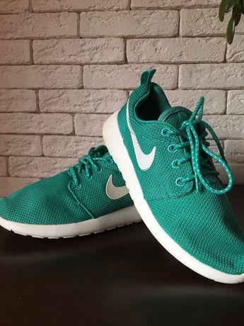 Кроссовки Nike Найк Оригинал!