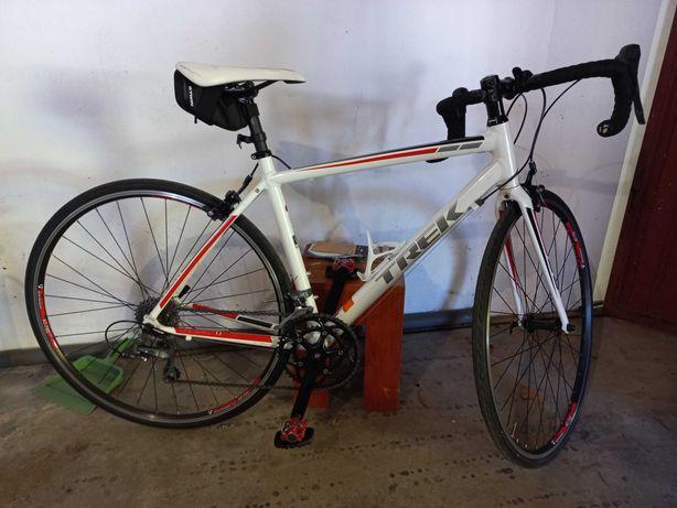 Bicicleta de estrada Trek