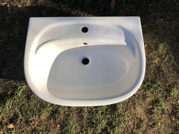 Umywalka zlew firmy Kolo 45x59