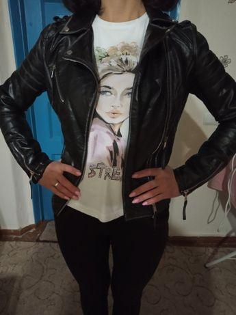 Молодіжна куртка