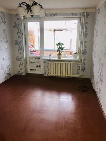 Продам 2-х комнатную квартиру район СНАУ