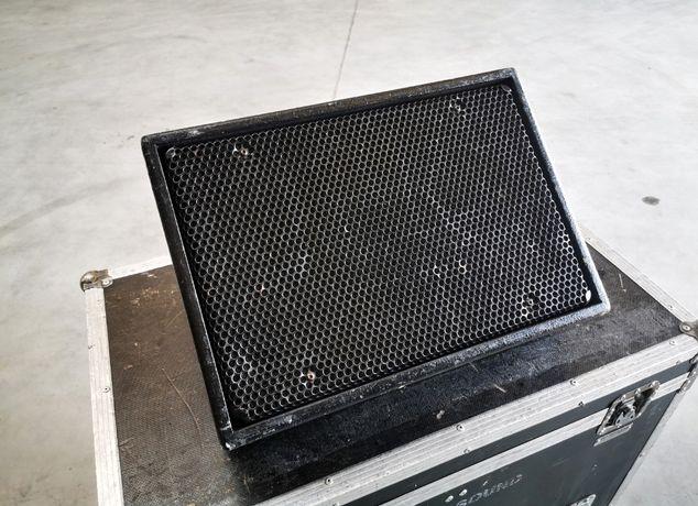 """Monitor podłogowy kolumna Pol Audio 12"""""""