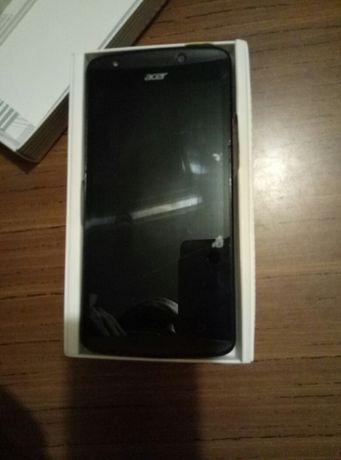 Acer e700 E39 телефон на 3 SIM карты