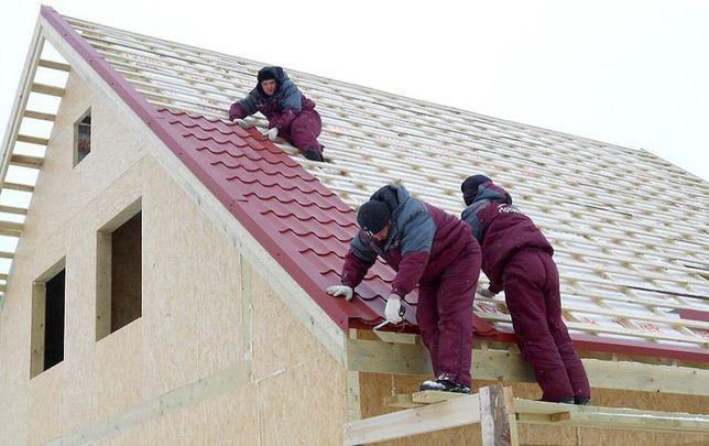 Кровельные работы, ремонт монтаж кровли, крыши дома,гаража,балкона