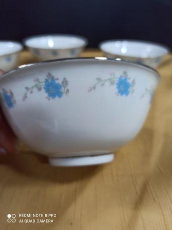Taças de sobremesa Ningbo China