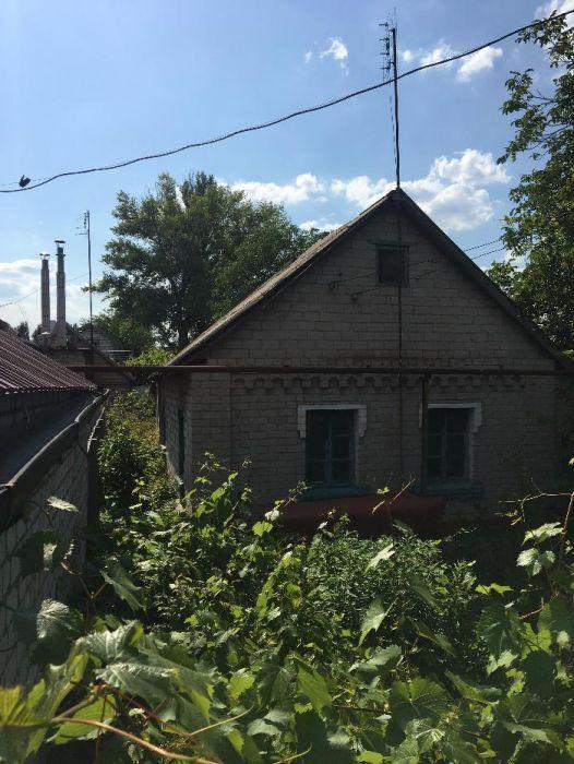 Продам Дом у воды Вольноандреевка Вільноандріївка - зображення 1