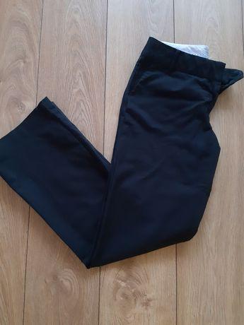 Damskie spodnie S Tommy Hilfiger
