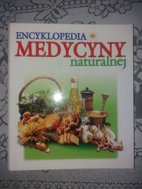Encyklopedia medycyny