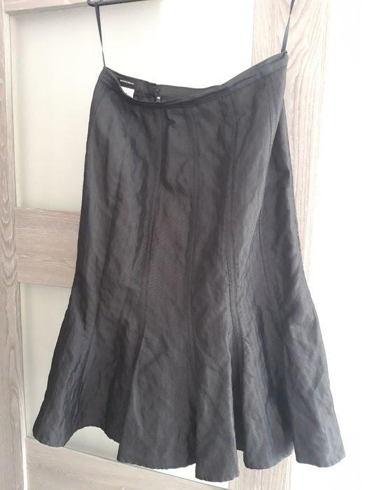 Spódnica damska czarna Chorzów - image 1