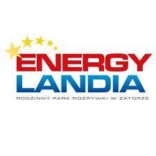 Dwa bilety do Energyland (ZATOR)