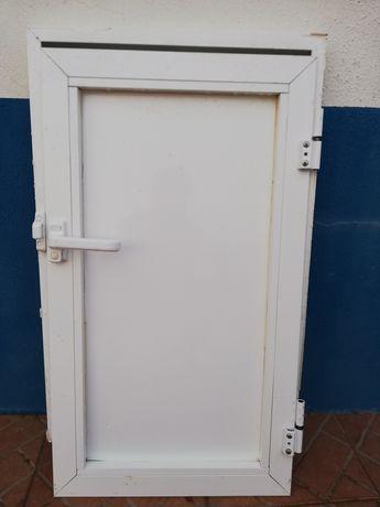 Porta A 81,5 X L 49 cm