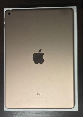 Apple Ipad 9,7 2018 (6 gen) 32 gb wi-fi