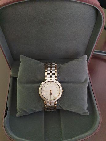 Zegarek SEIKO DOLCE, piękny damski, stan bardzo dobry!