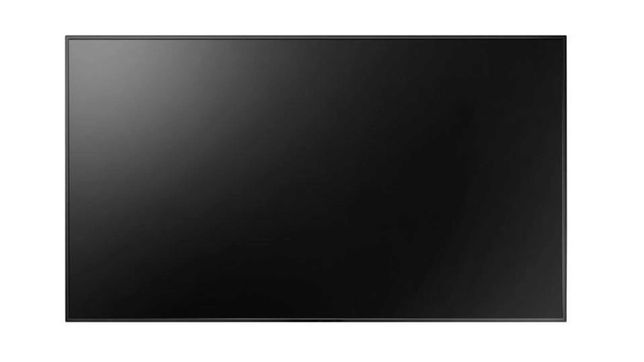 """Monitor 55"""" AG Neovo QM-55 4K UHD - LAN,USB tylko 33h pracy !!"""