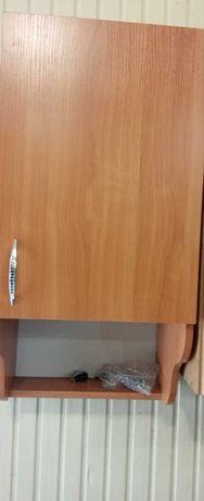 Продам кухонный шкаф новый