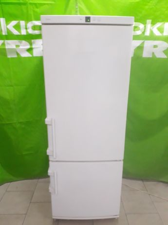 Холодильник  LIEBHERR  PREMIUM  mod.CUP31530 производство Германия.