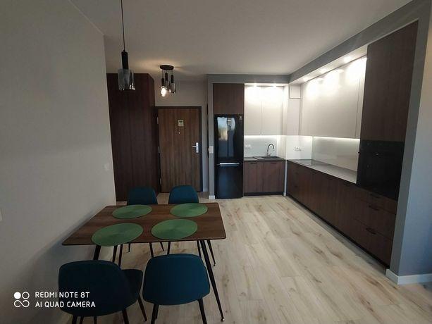 Nowe mieszkanie, 45m2, Gocław, wysoki standard, 2500 PLN