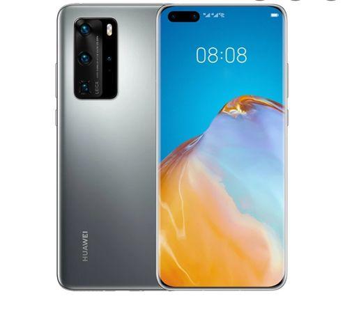 Huawei p40 pro zamienię