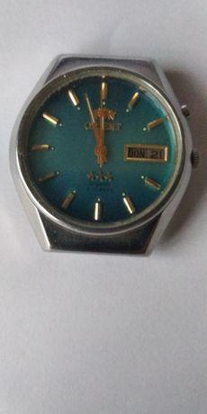 Продам часы Orient и Shaarams