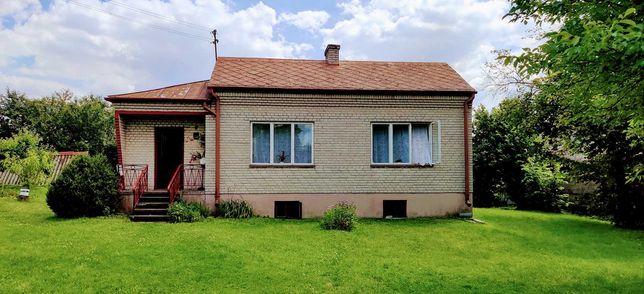 Uroczy domek na wsi, 1840m, woda, prąd, net, ogrzewanie, do negocjacji