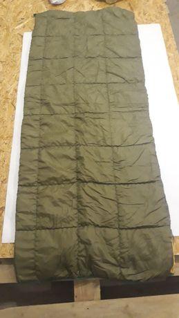 Спальный мешок-одеяло, спальник