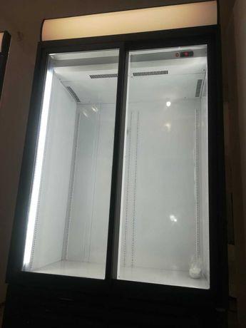 Холодильник Интер 950 продам