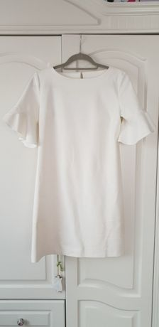 Sukienka Orsay r. 36
