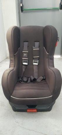 Cadeira de criança isofix