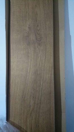 panele podłogowe Quick Step dąb naturalny cambridge