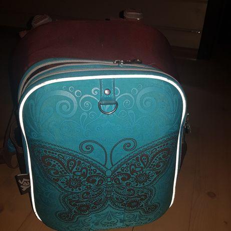 Рюкзак Yes для школьницы
