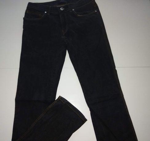 Spodnie Zara Man. Stan bardzo dobry. EUR 38