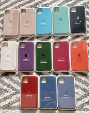 Apple case IPHONE - prosto z USA-
