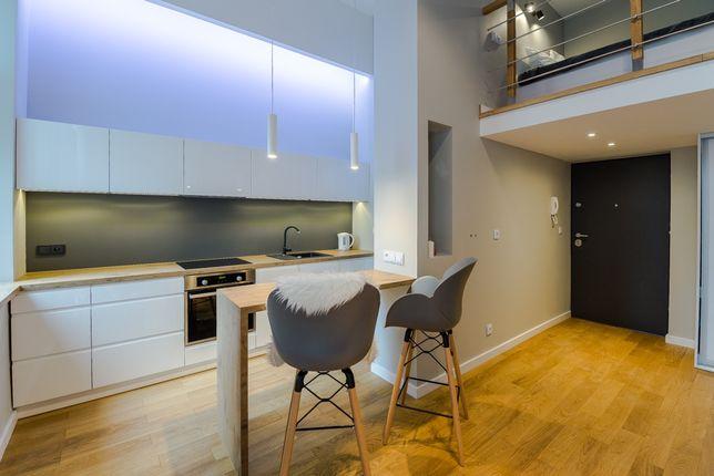 Kompleksowe Remonty Wykończenia Wnętrz Mieszkań i Domów