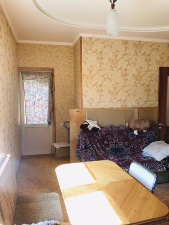 *Продам дом выше к-ра РОДИНА 100 кв м 4 сот 16500$