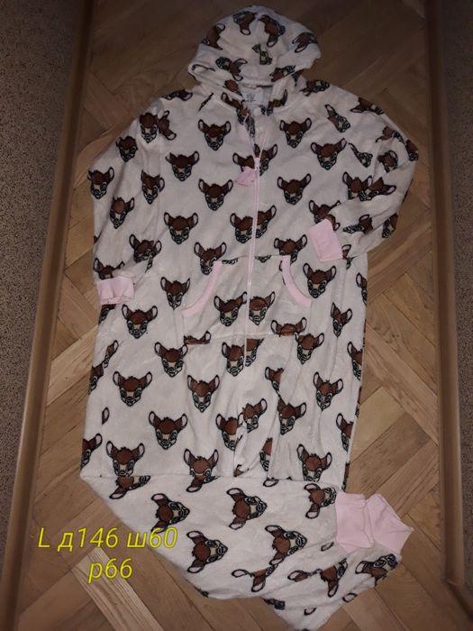 Кігірумі кигуруми сліп піжама пижама футужама слип Львов - изображение 1