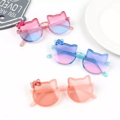 Oculos de sol de criança