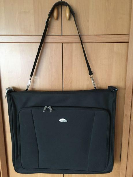 Walizka/torba Airtex Paris na garnitur