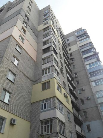 Половки, 3 кімнатна  квартира