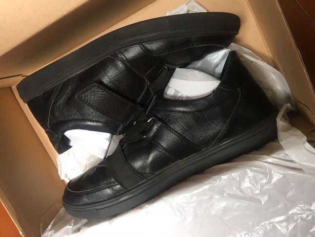 Продам туфли Mida раз36