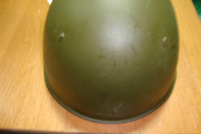 Каска стальная СССР СШ-68