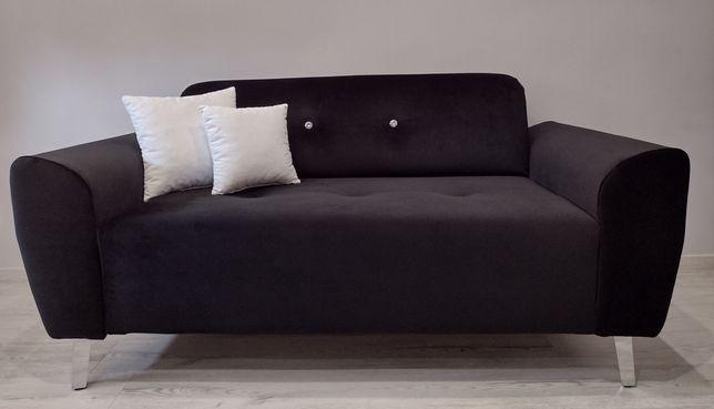 Sofa  - do poczekalni , salonu , gabinetu